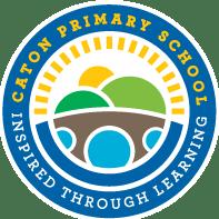 Caton Primary School