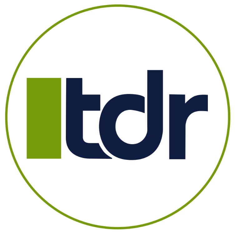 Training and Development Resource Trust