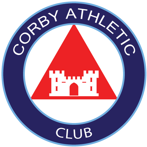 Corby Athletic Club