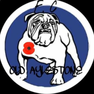 Old Aylestone FC
