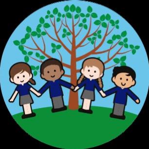 Lenzie Meadow Primary School