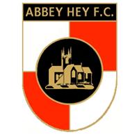 Abbey Hey FC