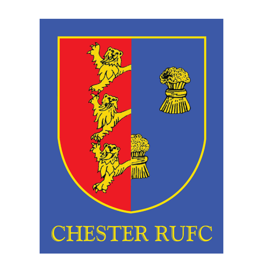Chester RUFC