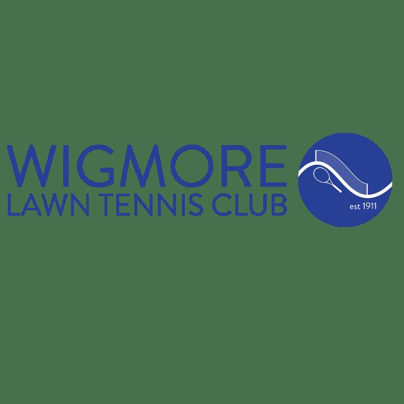 Wigmore Lawn Tennis Club