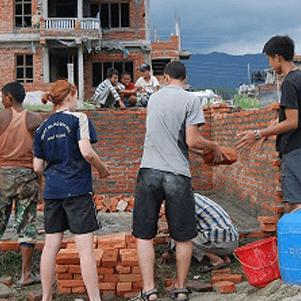 World Challenge Nepal 2021 - Samden Lama