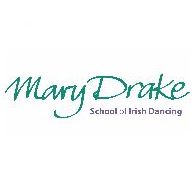 Mary Drake School of Irish Dancing