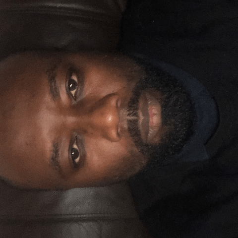 Funds4Uni 2020 - Kwame Asare