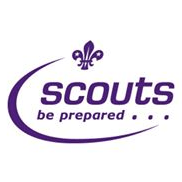 1st Pembroke Haven Scout Group
