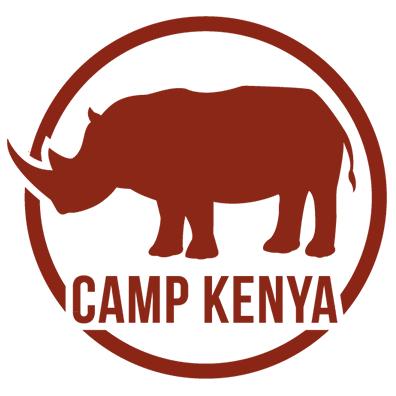 Camps International Kenya 2021 - Adam Twiddy