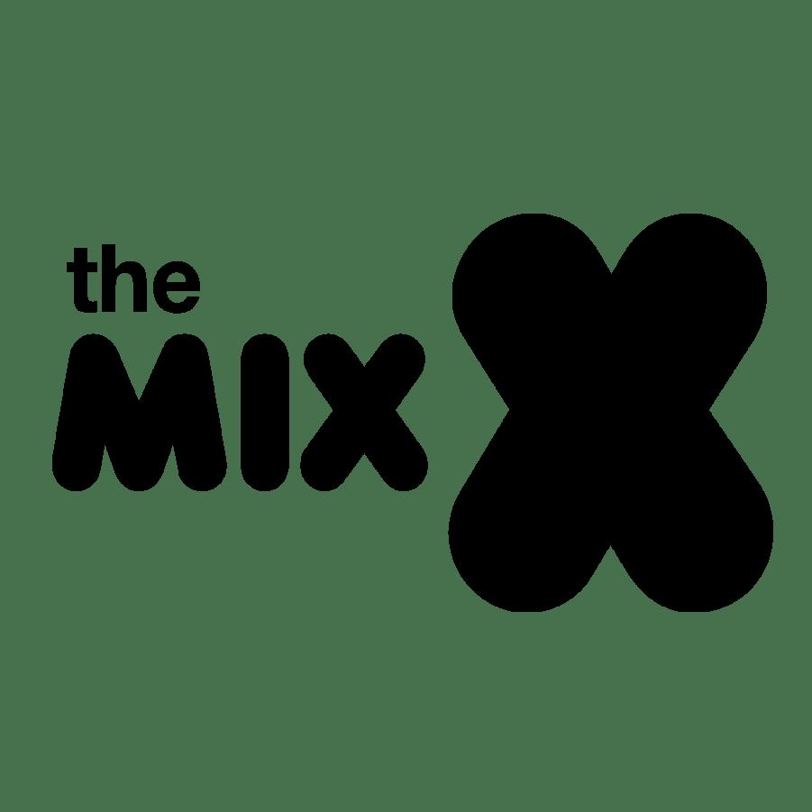 The Mix Stowmarket