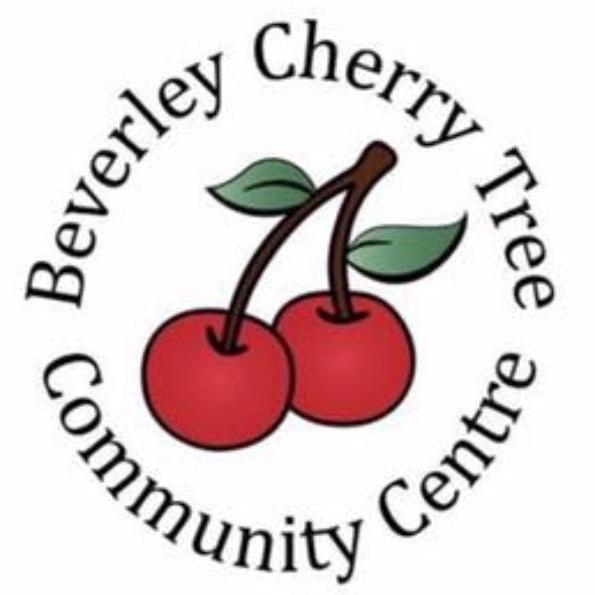 Beverley Cherry Tree Community Centre