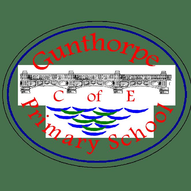 Gunthorpe C of E Primary school