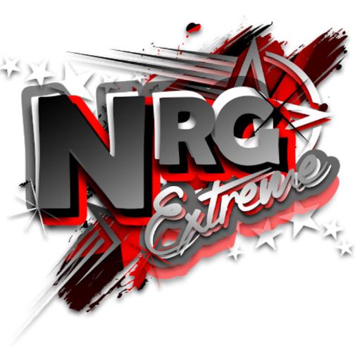 NRG Extreme Cheerleaders