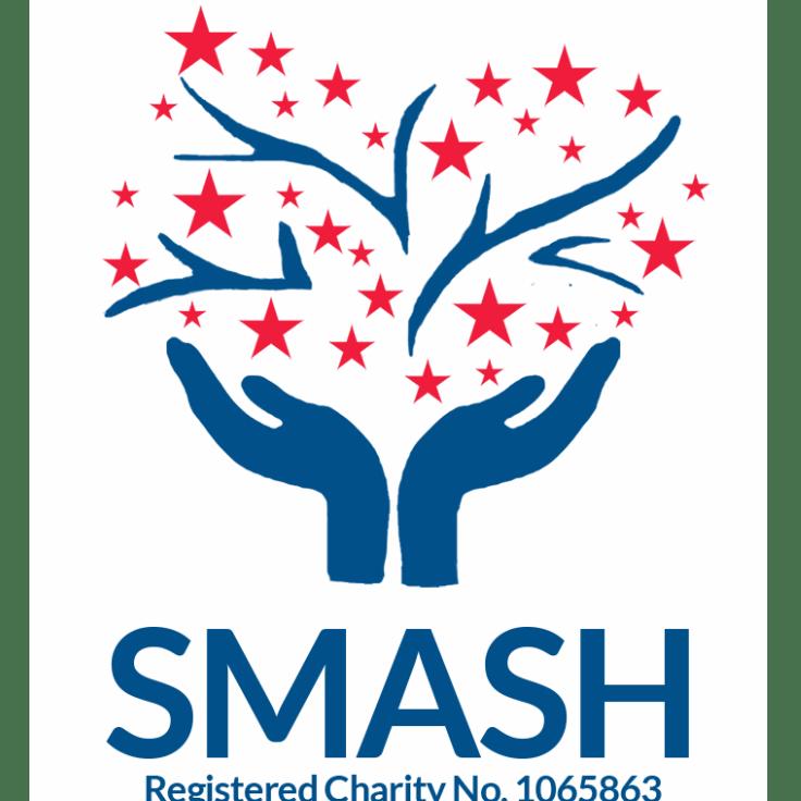 St. Michaels Association of School Helpers - SMASH