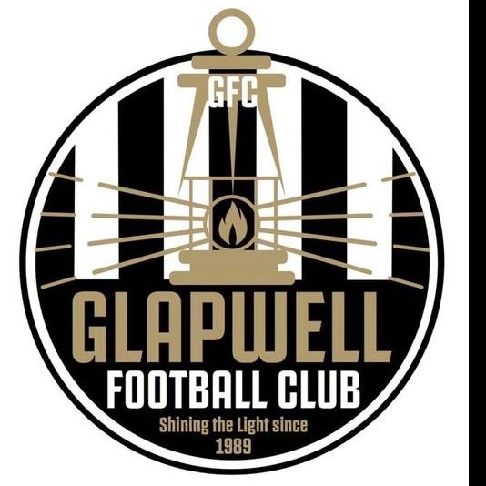 Glapwell Football Club