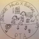 Boldmere Schools PTA