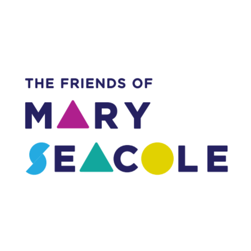 The Friends of Mary Seacole
