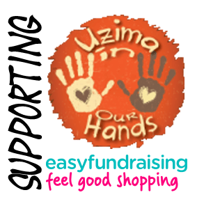 Supporting Uzima In Our Hands