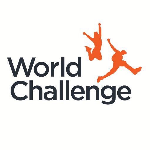 World Challenge Swaziland 2019 - Erin Dix