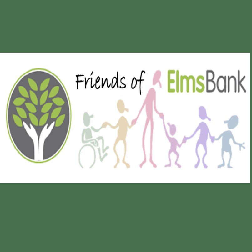 Friends of Elms Bank