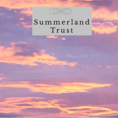 Summerland Trust