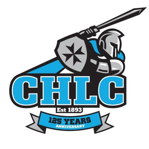 Cheadle Hulme Lacrosse Club