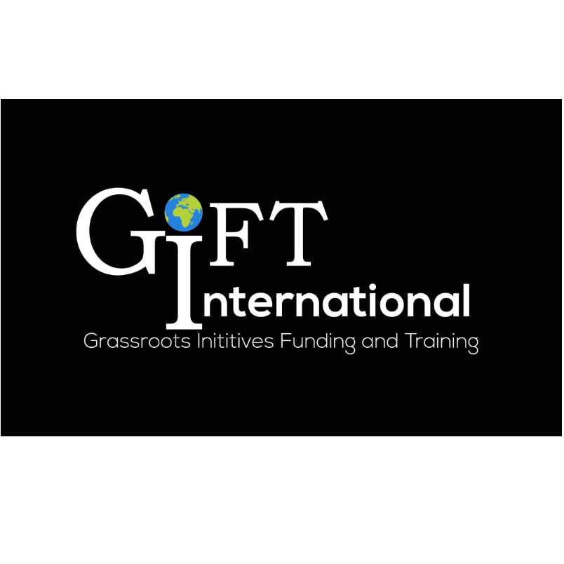 GIFT International Kenya