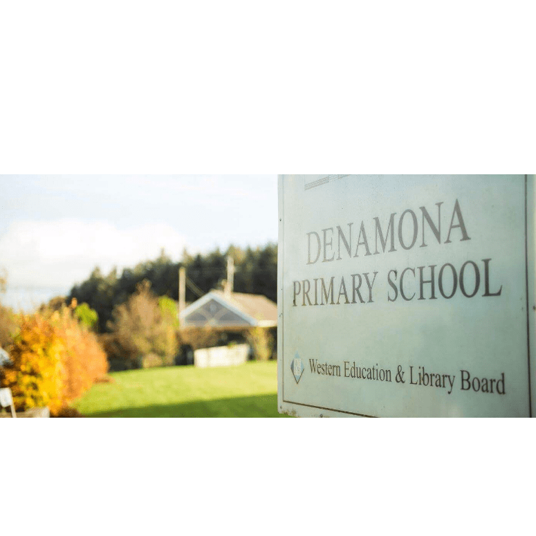 Friends of Denamona Association
