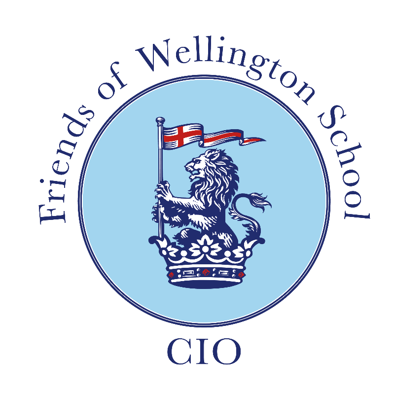 Friends of Wellington School