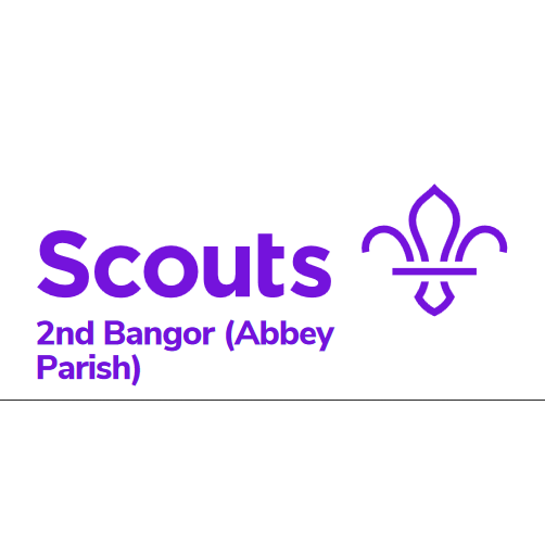 2nd Bangor Abbey Scout Group