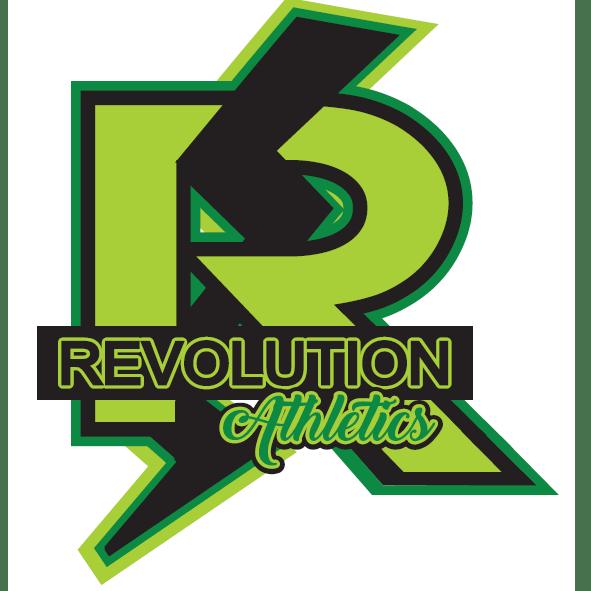 Revolution Athletics