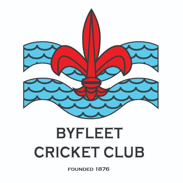 Byfleet Cricket Club