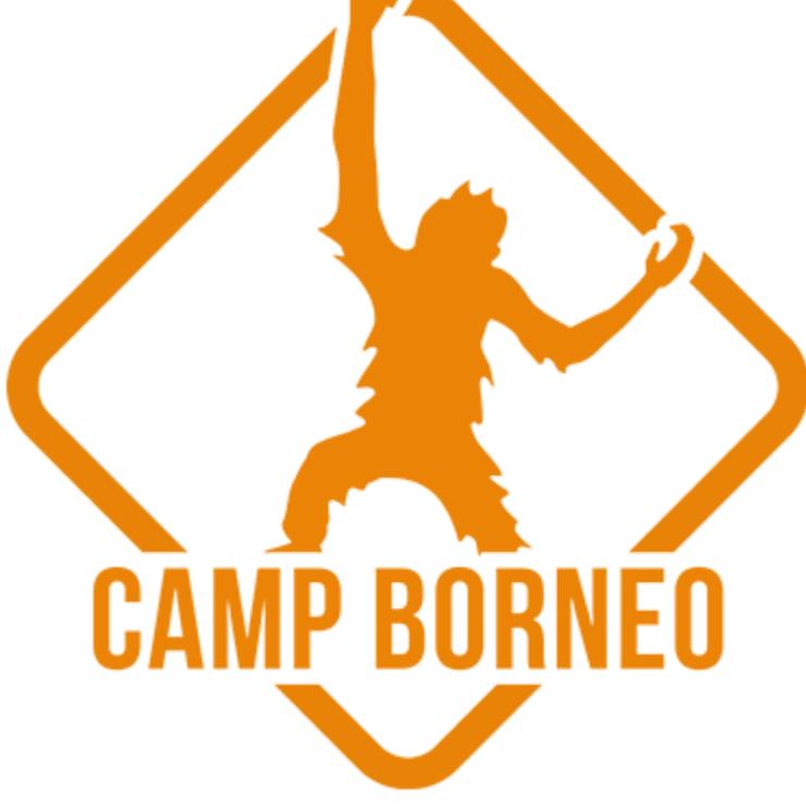 Camps International Borneo 2021 - Mollie Alligan