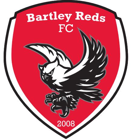 Bartley Reds