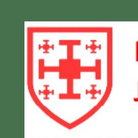 Reigate Priory School FSA