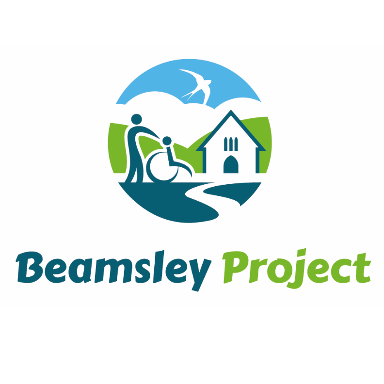 The Beamsley Project Charitable Trust