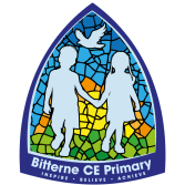 Bitterne CE Primary School - Southampton