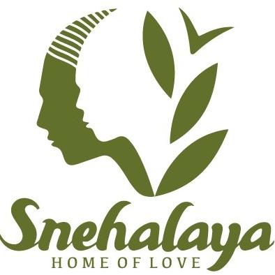 Snehalaya