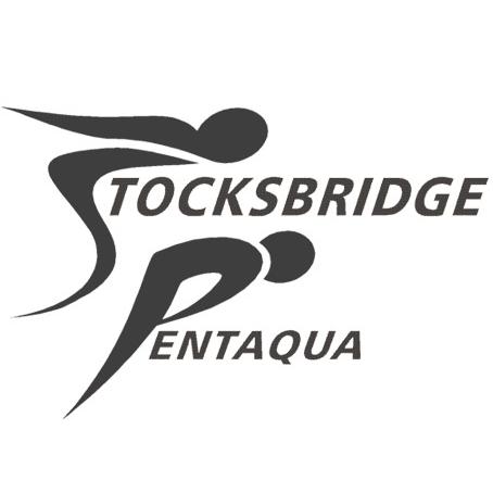 Stocksbridge Pentaqua Swimming Club