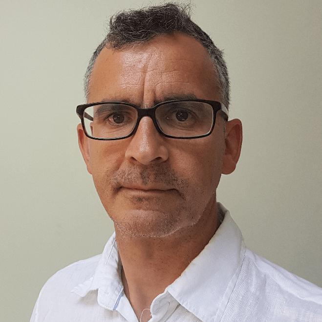 Cormac Davies Children with Cancer UK London Marathon 2019