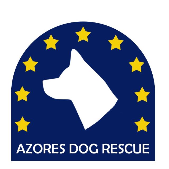 Azores Dog Rescue