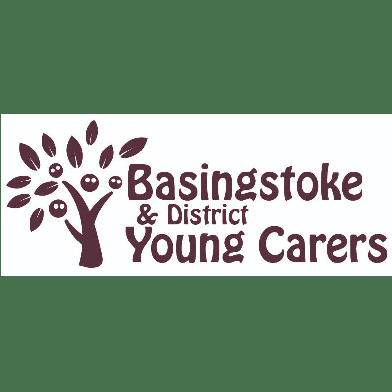 Basingstoke Young Carers
