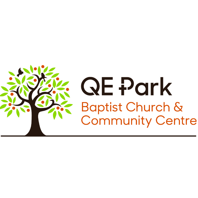 QE Park Baptist Church - Guildford