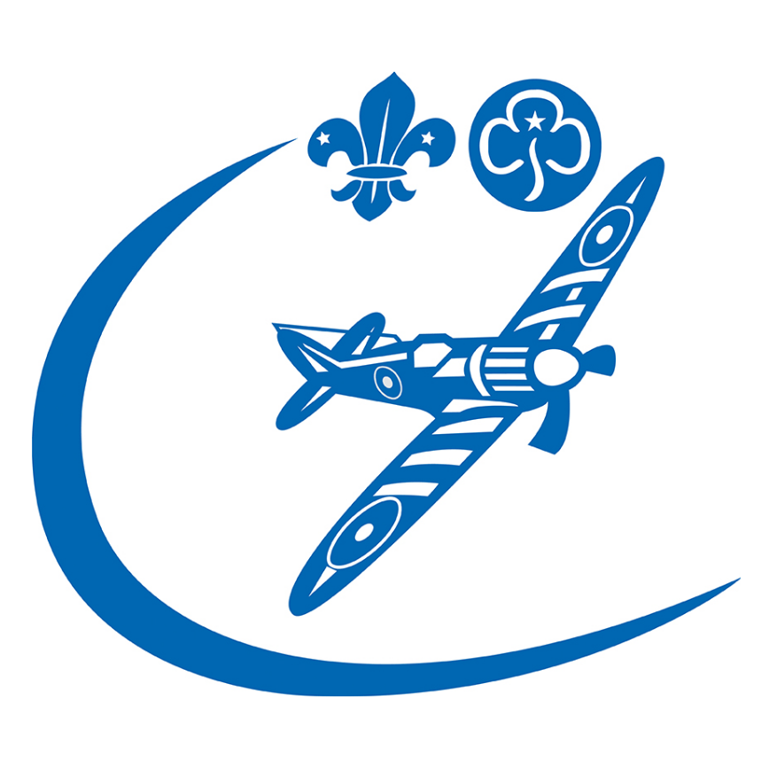 14th Eastleigh Scout and Guide Band