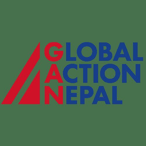 Nepal 2020 - Min Rae Hsieh