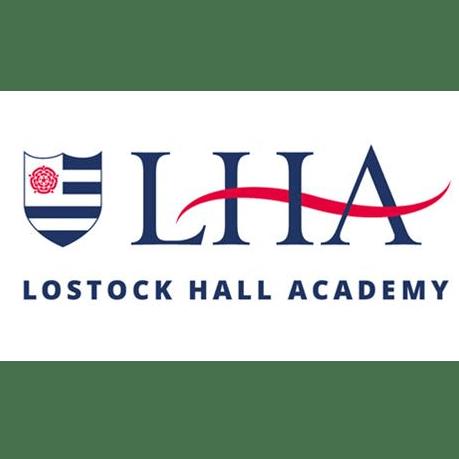 Lostock Hall Academy - Preston