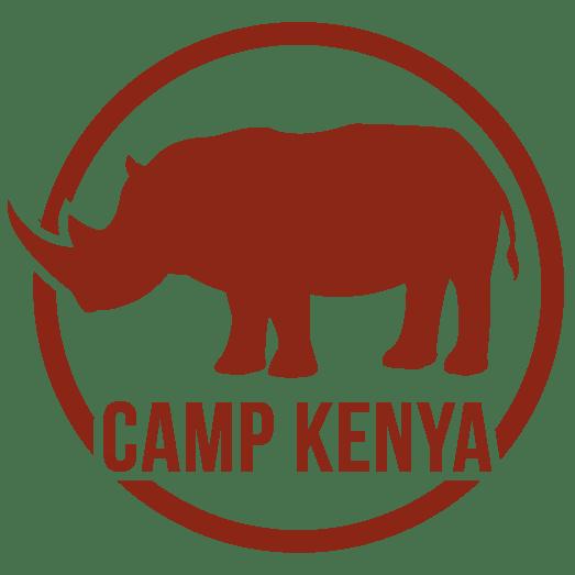 Camps International Kenya 2019 - Nimthaka Pandithage