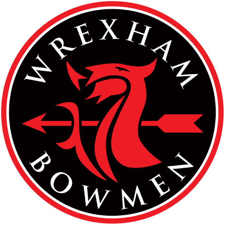 Wrexham Bowmen