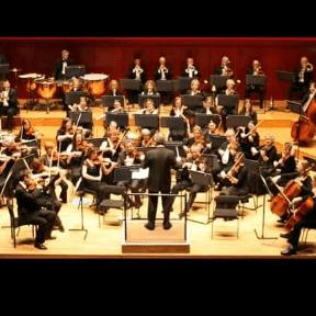 Henley Symphony Orchestra