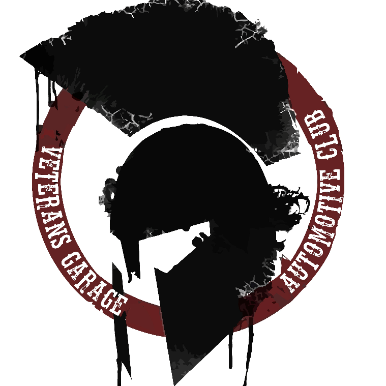 Veterans' Garage Ltd